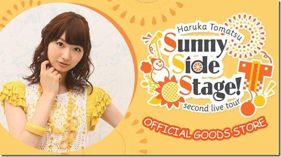 haruka_2nd_live