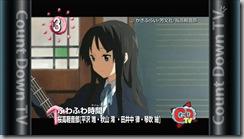 kon_fuwafuwa5