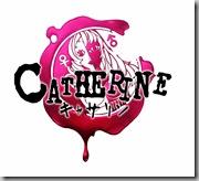 cathy01