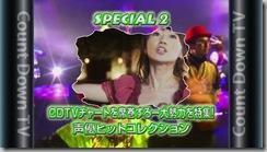 cdtv4