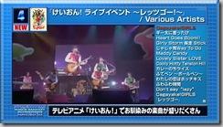 k_on_live2