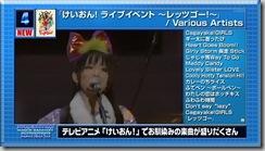 k_on_live3