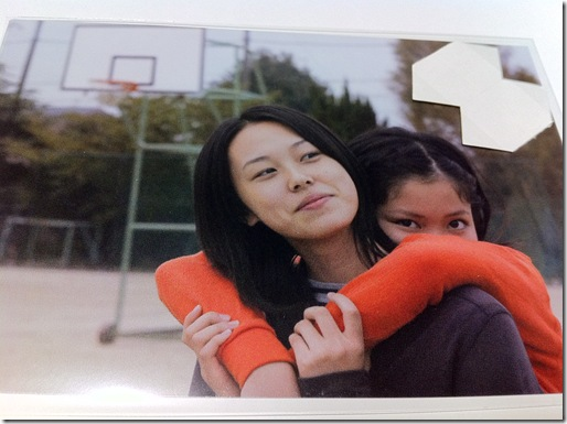mainasu_minako3