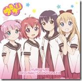 yuruyuri_soundtrack
