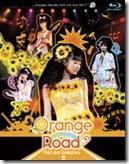 orangeroad