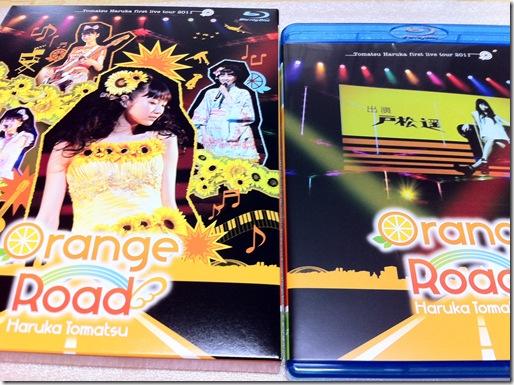 tomatsu_orangeroad