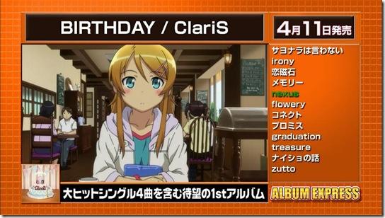 claris2