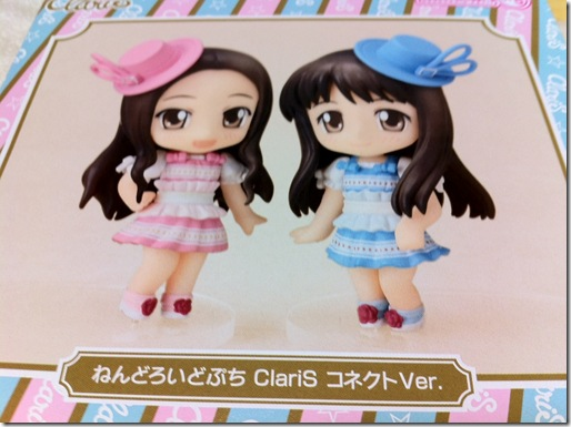 claris_birthday_nendoroid