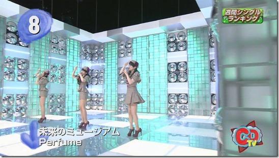 dora_perfume2