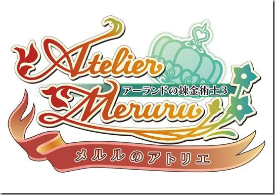 A13_logo