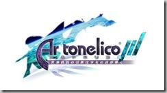at3_logo