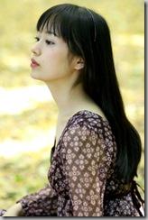 singer_01