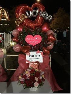 ayauchida_valentine - 15