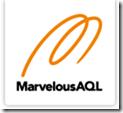 logo_maql