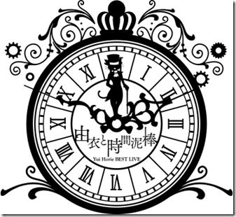 0316_logo