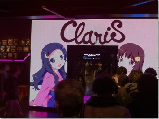 claris_birthday_party3