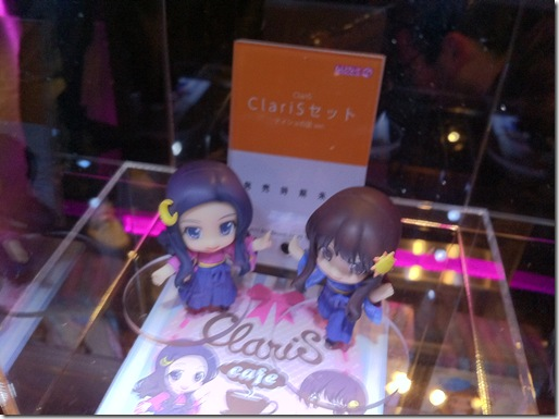 claris_birthday_party8