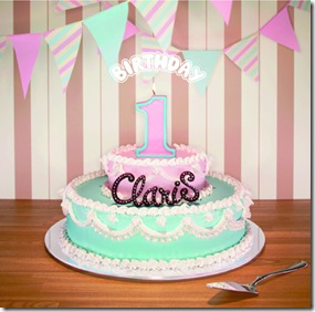 claris_birthday