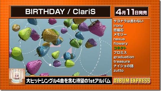 claris3