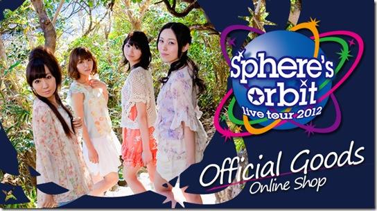 sphere_livetour_2012