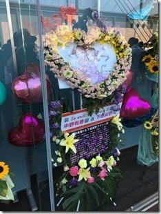 imas_cg_5th_fukuoka - 118