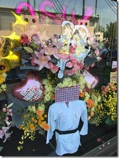 imas_cg_5th_fukuoka - 127