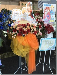 imas_cg_5th_fukuoka - 137