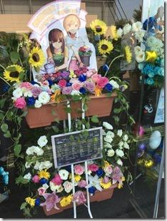 imas_cg_5th_fukuoka - 141