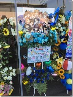 imas_cg_5th_fukuoka - 142