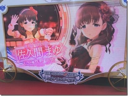 imas_cg_5th_ishikawa - 45