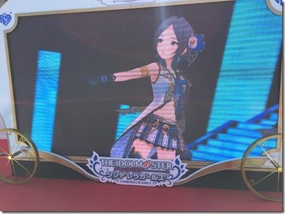 imas_cg_5th_ishikawa - 51
