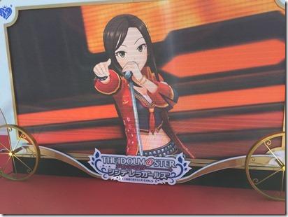 imas_cg_5th_ishikawa - 73