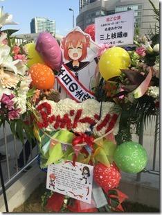 yuruyuri_happy_party12