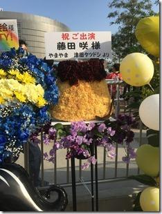 yuruyuri_happy_party18